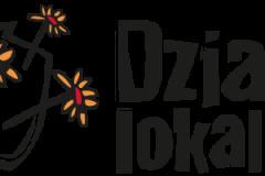 logo-poziom-fb