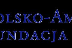 polsko-amerykanska_fundacja_wolnosci