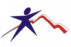 1_Teen-Challenge-logo