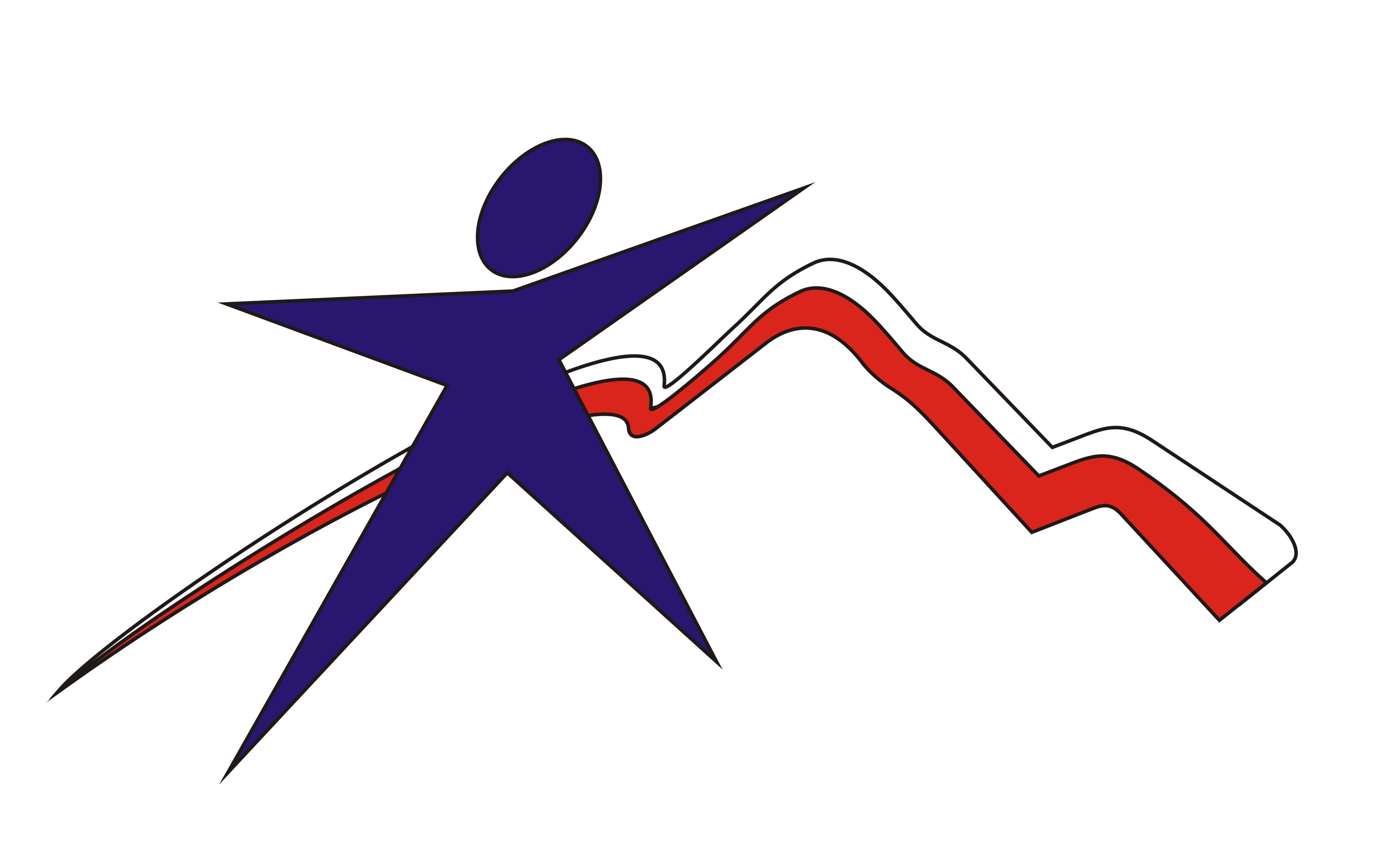 Teen-Challenge-logo