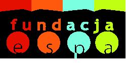 espa_fundacja_logo1