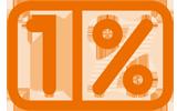 1% dla Winiarczykówki