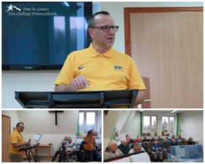 Nowe horyzonty – Spotkanie z Pastorem Sebastianem Zimą
