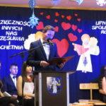 Lipnicki Społecznik 2018 r.